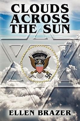 Clouds Across the Sun (2009)