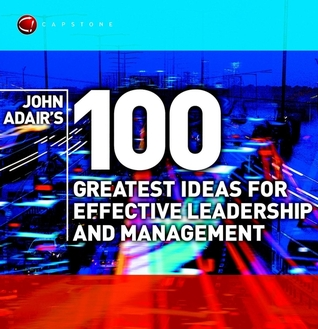 critique of meindle's management and leadership Critical management considerations for assessment and planning, managing the   management and leadership are important for the delivery of good health.