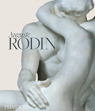 Rodin  by  Jane Mayo Roos