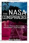 The NASA Conspiracies by Nick Redfern