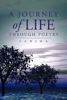 A Journey of Life through Poetry Zanjha