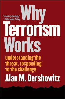 a summary of terrorism A distinguished american political scientist sounds the alarm on the possibility of a nuclear attack in the united states, arguing that if present policies are continued, such an attack, possibly.