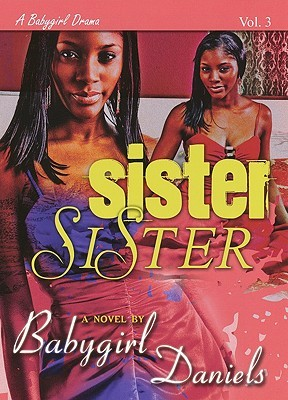 Sister Sister (2009)