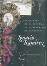 La Palabra de la Reforma en la Republica de las Letras