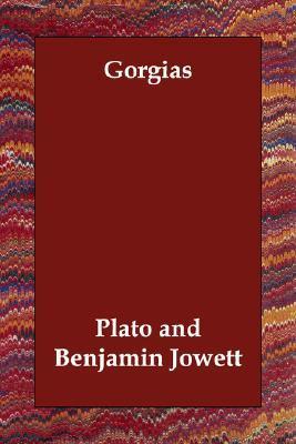 Gorgias Plato