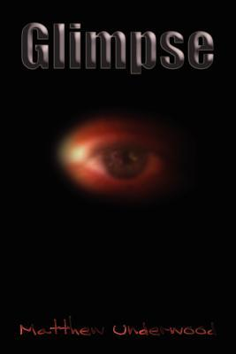 Glimpse Matthew Underwood