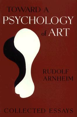 Art collected essay psychology toward