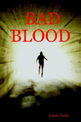 bad blood commentary Play audio disputes, fights, and bad blood end quickly, when wicked men stop spreading innuendos, rumors, and negative information a fire goes out as soon as there is nothing more to burn, and conflicts end as soon as there is no more irritation made.