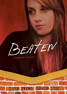Beaten (2011)