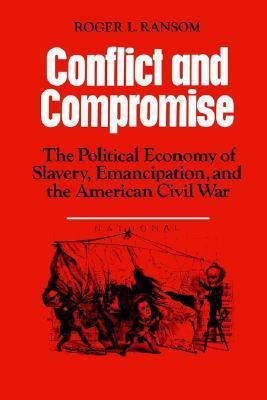 the social political and moral ramifications of the american civil war Of racial classification in the us after the civil war racism has repeatedly divided popular social and political movements chapter 14 racial inequality 4.