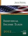 Tax Return W/TurboTax F/Windws Pers 1040 William H. Hoffman Jr.