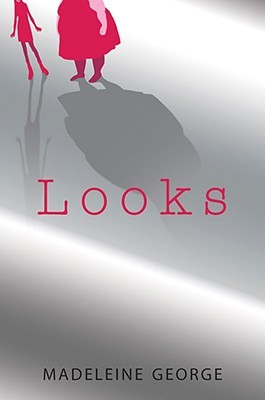 looks madeleine george e-book review