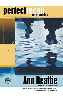 An analysis of the empty bowl in ann beatties janis