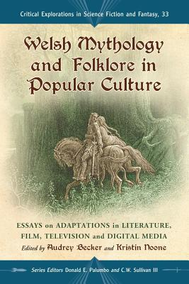 media and pop culture essays Disclaimer: free essays on arts: music posted on this site were donated by anonymous users and are provided for informational use only the free arts: music research paper (influence on pop culture essay) presented on this page should not be viewed as a sample of our on-line writing service.