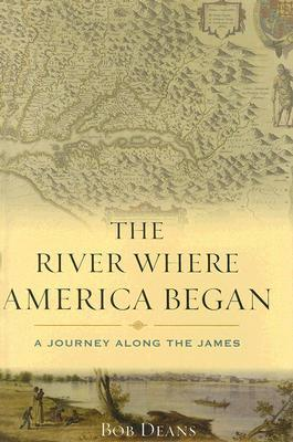 first along the river analysis chapter First along the river provides students with a balanced perspective on the history of the environmental movement in relation to major chapter 1 philosophical.