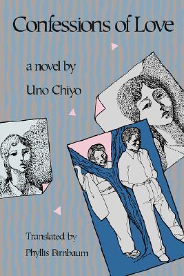 http://edith-lagraziana.blogspot.com/2015/09/confessions-of-love-by-uno-chiyo.html
