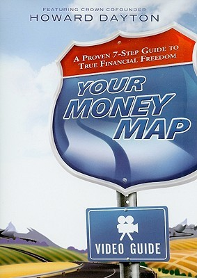 Your Money Map Video Guide Howard Dayton