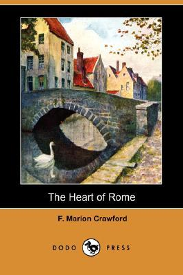 The Heart of Rome (Dodo Press)