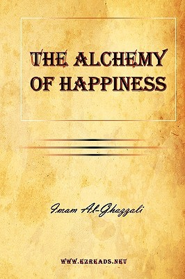 Free ebooks and audiobooks to read online or download page 419 free download online the alchemy of happiness pdf by abu hamid al ghazali claud fandeluxe Gallery