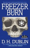 Freezer Burn: A C.S.U. Investigation