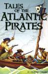 Tales of the Atlantic Pirates