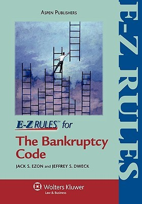E-Z Rules for the Bankruptcy Code Ezon