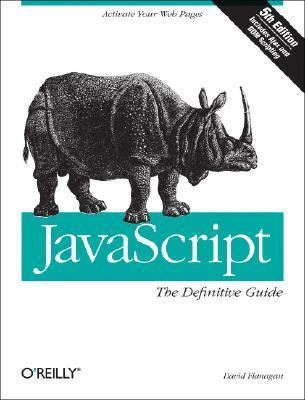 JavaScript: