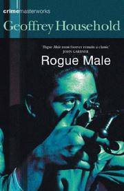 a short summary of rouge male by geoffrey household Cerita hantu malaysia full movie full videos, download cerita hantu malaysia full movie mp3 songs, download cerita hantu malaysia full movie mp4 videos, download.