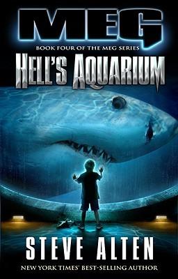 Hell's Aquarium (2009)