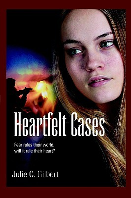 Heartfelt Cases by Julie C. Gilbert