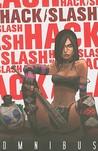 Hack/Slash Omnibus Volume 1
