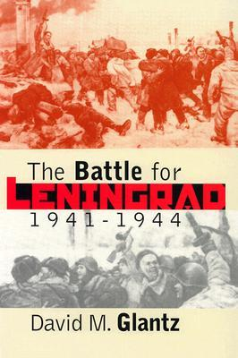 leningrad book review