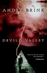 Devil's Valley