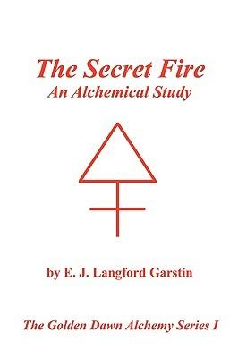 alchemy secret fire mother