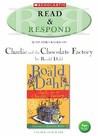 Seasons Scrapbook Workbook  by  Charlotte Raby