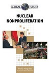 Nuclear Nonproliferation