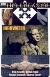 Hellblazer: Highwater