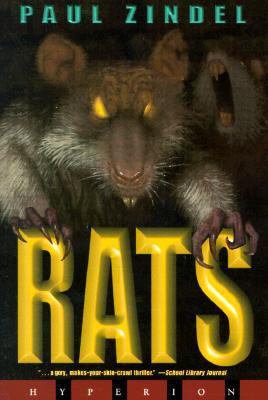 The Fat Rat Tickets