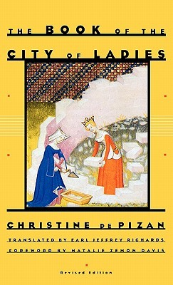 book of the city of ladies All five diptych-style reason, rectitude and justice illustrations were published  in different copies of the book of the city of ladies they represent the moment.