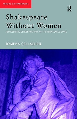 treatment of women in shakespeare