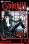 Godchild, #1