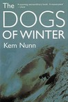Dogs of Winter