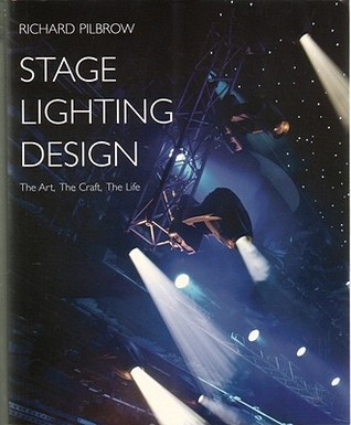 Technical Theatre/Lighting/Introduction