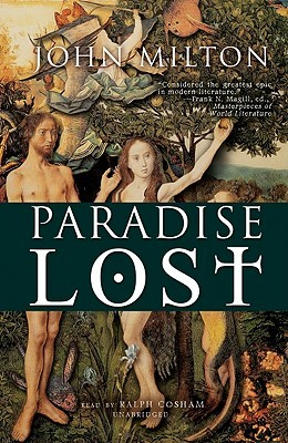 an introduction to the relationship between men and women in paradise lost by john milton A short john milton biography describes john milton's life, times, and work also explains the historical and literary context that influenced paradise lost.
