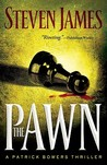 The Pawn