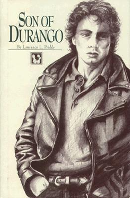 Son of Durango Laurance L. Priddy