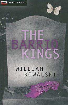 The Barrio Kings (2010)