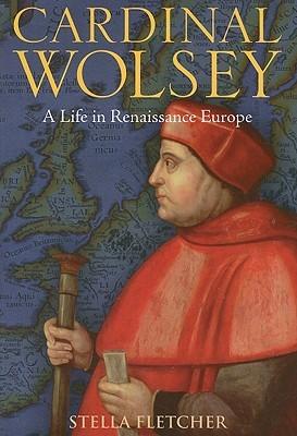 thomas wolsey was henry viii chief