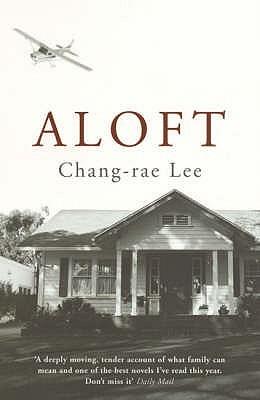 Aloft chang rae lee essay