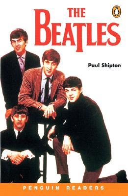 Top 10 books about the Beatles
